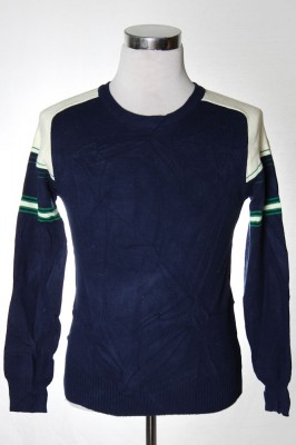 Alpine Ski Sweater 3 1