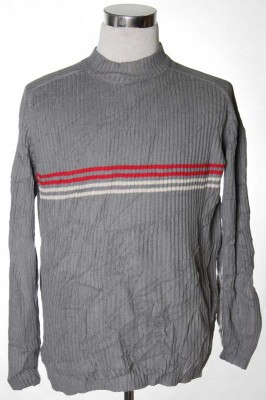 Alpine Ski Sweater 37 1