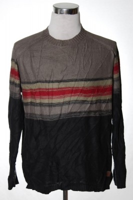 Alpine Ski Sweater 39 1