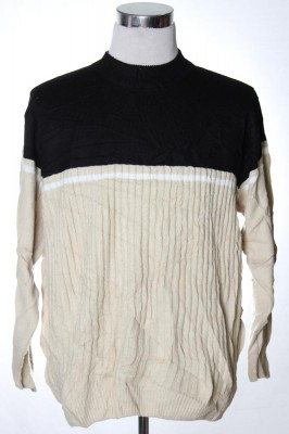 Alpine Ski Sweater 40 1