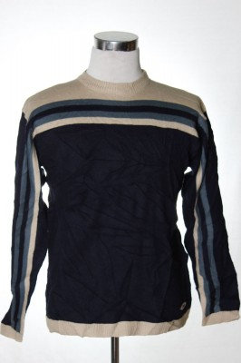 Alpine Ski Sweater 41 1