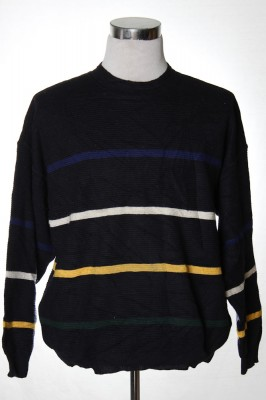 Alpine Ski Sweater 42 1