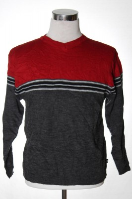 Alpine Ski Sweater 45 1