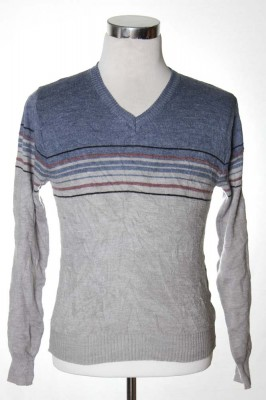 Alpine Ski Sweater 46 1