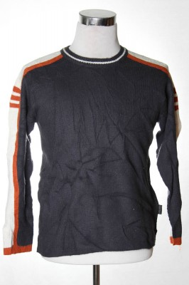 Alpine Ski Sweater 49 1