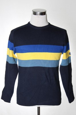 Alpine Ski Sweater 5 1
