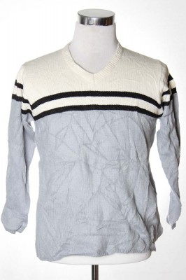 Alpine Ski Sweater 50 1