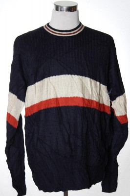 Alpine Ski Sweater 51 1