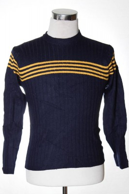 Alpine Ski Sweater 55 1