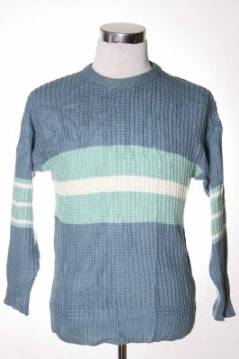Alpine Ski Sweater 56 1