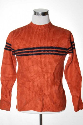 Alpine Ski Sweater 57 1
