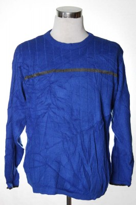 Alpine Ski Sweater 58 1