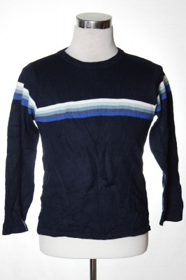 Alpine Ski Sweater 59 1
