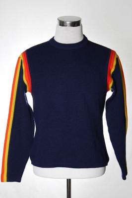 Alpine Ski Sweater 6 1