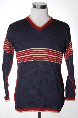 Alpine Ski Sweater 61 1