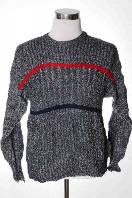 Alpine Ski Sweater 62 1