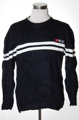 Alpine Ski Sweater 63 1