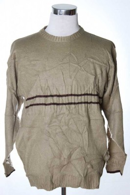 Alpine Ski Sweater 64 1