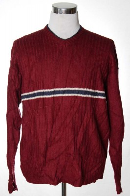 Alpine Ski Sweater 65 1
