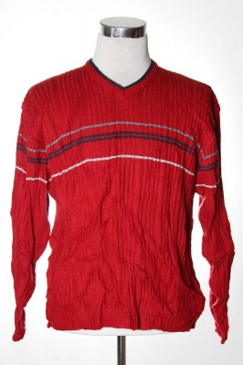 Alpine Ski Sweater 66 1