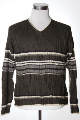 Alpine Ski Sweater 67 1