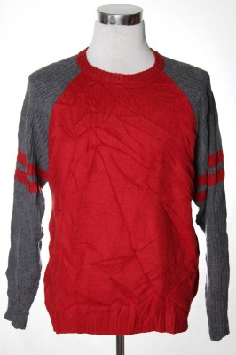 Alpine Ski Sweater 69 1