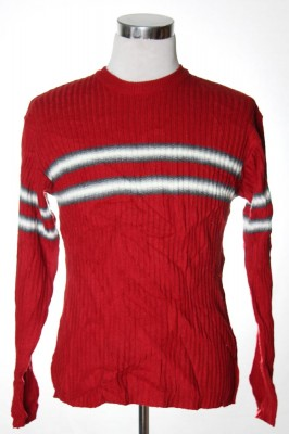 Alpine Ski Sweater 70 1