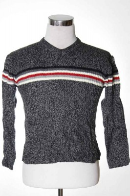 Alpine Ski Sweater 71 1