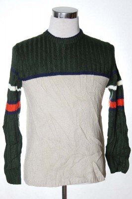 Alpine Ski Sweater 74 1