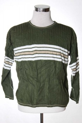 Alpine Ski Sweater 75 1