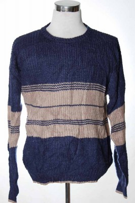 Alpine Ski Sweater 76 1