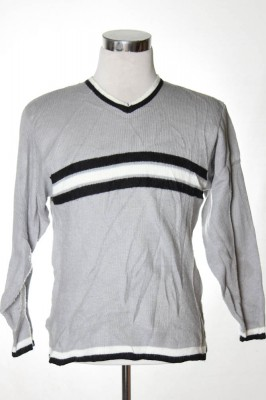 Alpine Ski Sweater 77 1