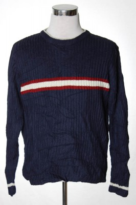 Alpine Ski Sweater 78 1