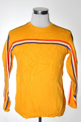 Alpine Ski Sweater 8 1