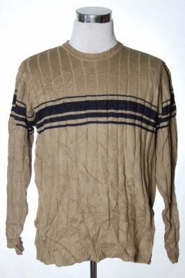 Alpine Ski Sweater 80 1
