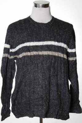 Alpine Ski Sweater 81 1