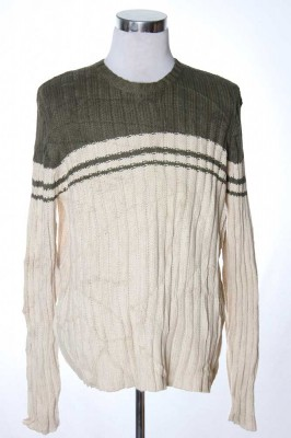Alpine Ski Sweater 82 1