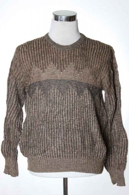 Alpine Ski Sweater 84 1