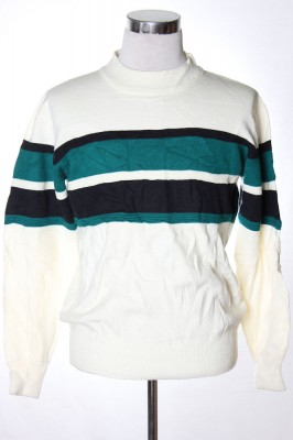 Alpine Ski Sweater 85 1