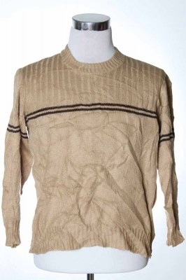 Alpine Ski Sweater 87 1