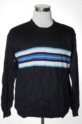 Alpine Ski Sweater 88 1