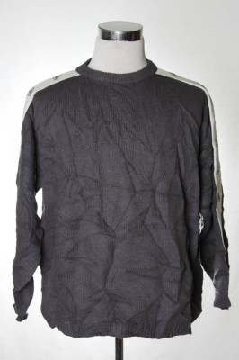 Alpine Ski Sweater 9 1