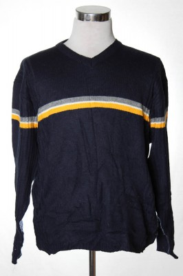 Alpine Ski Sweater 90 1