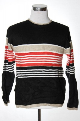 Alpine Ski Sweater 91 1