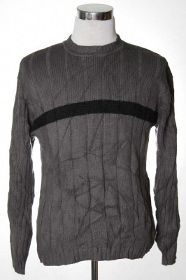 Alpine Ski Sweater 92 1