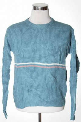 Alpine Ski Sweater 94 1