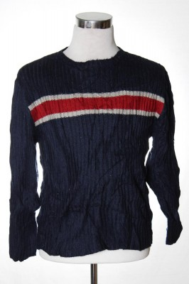 Alpine Ski Sweater 95 1