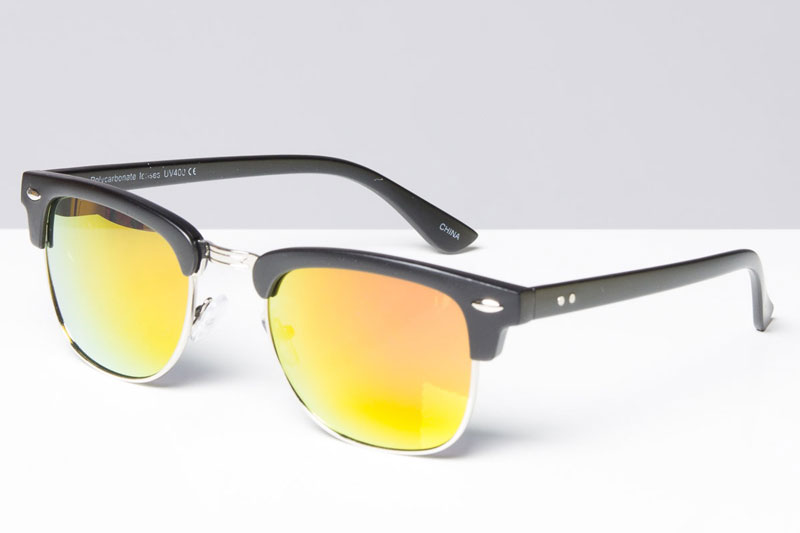 Browline-Sunglasses-crop