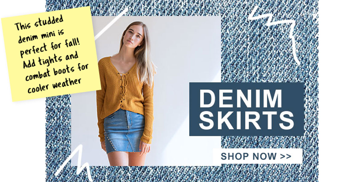 DENIM-skirts-with-notes-big