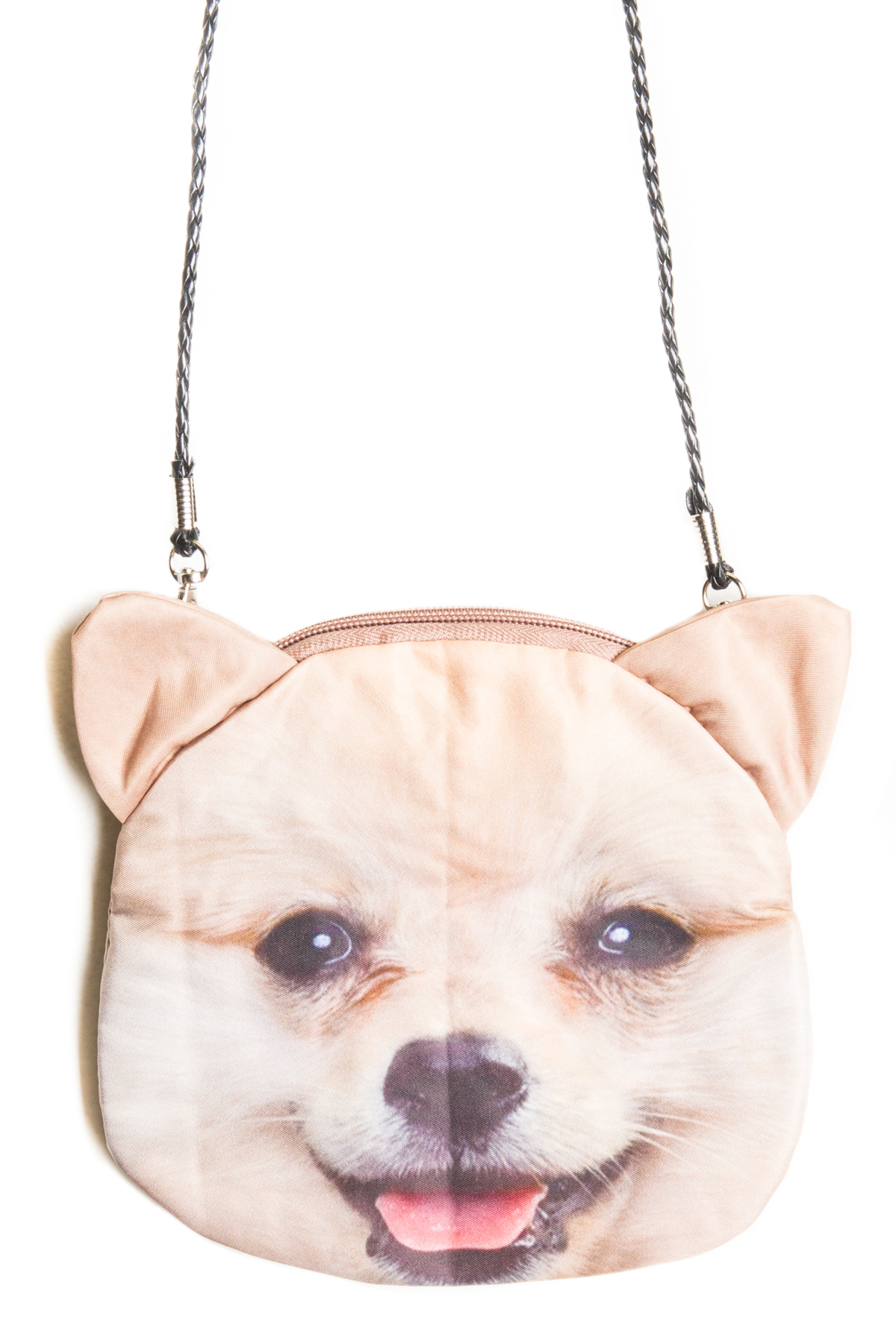 dog purse chiwawa